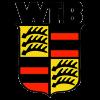 wuerttembergischer-tennis-bund-wtb